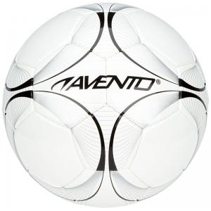 BALLON FOOTBALL 4 COUCHES