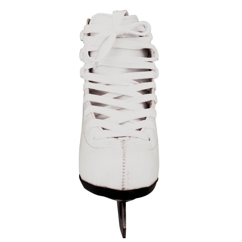 patins glace patins artistiques femme classic. Black Bedroom Furniture Sets. Home Design Ideas