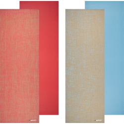 TAPIS DE SOL YOGA - 6 mm