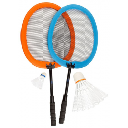 SET BADMINTON XXL