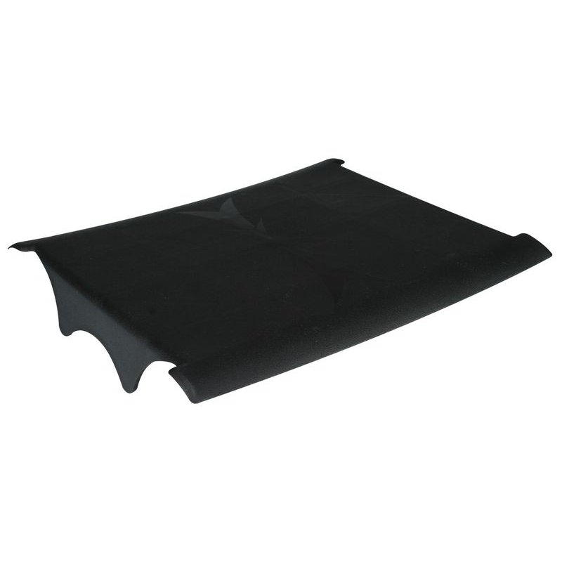 rampe de skate. Black Bedroom Furniture Sets. Home Design Ideas