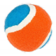 SCRATCH BALL