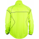 VESTE COUPE-VENT RUNNING