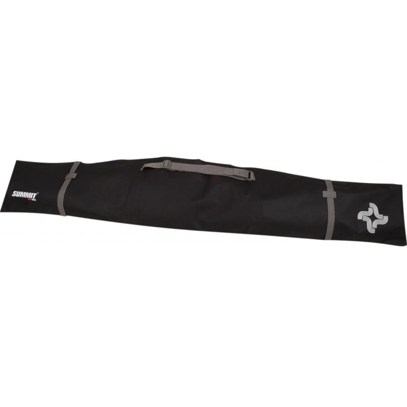 Housse ski taille medium for Housse a ski