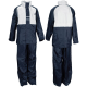 SET VESTE + PANTALON - ENFANT