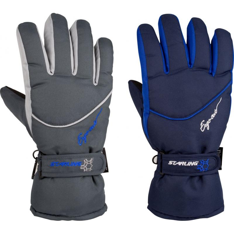 gants de ski thinsulate adulte imperm ables. Black Bedroom Furniture Sets. Home Design Ideas