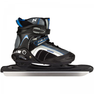 PATINS DE VITESSE ADULTE