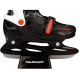 SUPPORT POUR ROLLERS OU PATINS A GLACE
