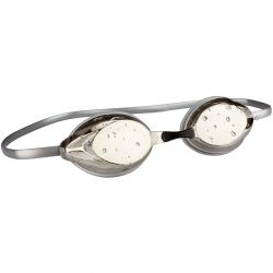 LUNETTES NATATION RACING - ADULTE