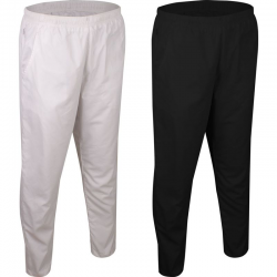 PANTALON DE SPORT BASIC ADULTE
