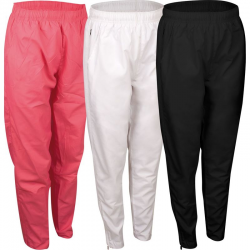 PANTALON DE SPORT BASIC ENFANT