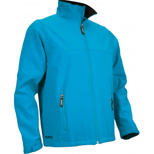SOFTSHELL - HOMME