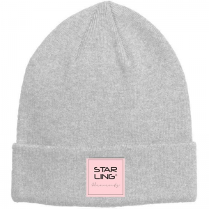 BONNET FILLE DOUBLE