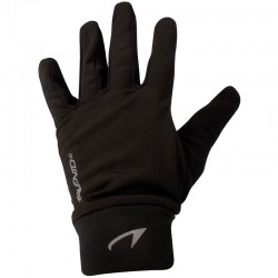 GANTS POLAIRE TACTILES - ADULTE