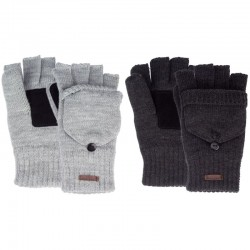 GANTS MITAINES ADULTE - LOT 20 PAIRES