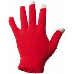 GANTS TACTILES ADULTE - GAMME LOCATION