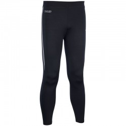 COLLANTS RUNNING CHAUDS HOMME