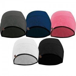 BONNET POLAIRE ADULTE - ASSORTIMENT