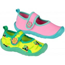 AQUASHOES JUNIOR