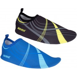 AQUASHOES JUNIOR WATERFLOW - A LA TAILLE