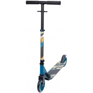TROTTINETTE PLIABLE - 145MM