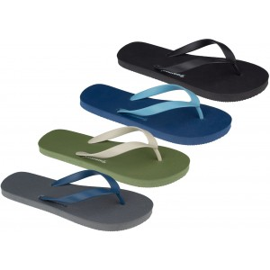 TONGS UNI HOMME - BONDI BEACH