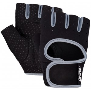 GANTS FITNESS / VELO NEOPRENE