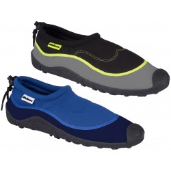 AQUASHOES ADULTE - FLYNN