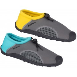 AQUASHOES ADULTE - SKIP