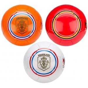 BALLON FOOTBALL EURO