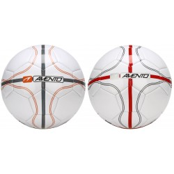 BALLON DE FOOTBALL - LEAGUE DEFENDER