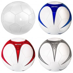 BALLON DE FOOTBALL - WARP SPEEDER