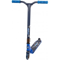 TROTTINETTE FREESTYLE - BLAZE BLOX