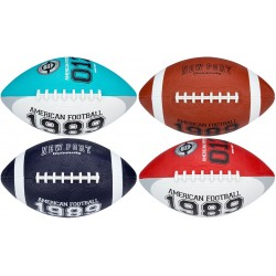 BALLON FOOTBALL AMERICAIN - MEDIUM