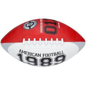 BALLON FOOTBALL AMERICAIN - MEDIUM