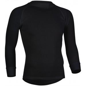 Homme lot de deux à manches courtes thermique top t-shirt sous-vêtement homme sous vêtements
