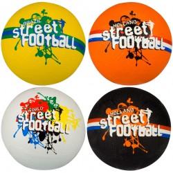 BALLON STREET FOOTBALL