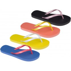 TONGS FILLE UNI - MAMBO BEACH