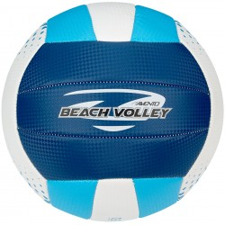 BALLON BEACH VOLLEY - JUMP START