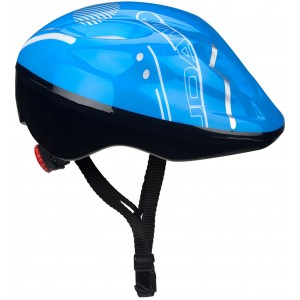 CASQUE VELO / PATINAGE - ENFANT