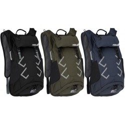 SAC A DOS OUTDOOR AEROFIT 15L - GATEWAY