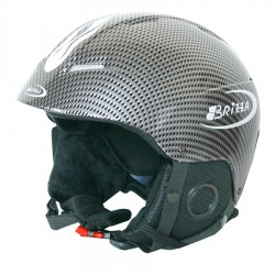 CASQUE DE SKI REGLABLE - ADULTE
