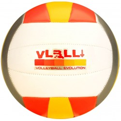BALLON VOLLEY