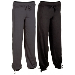 PANTALON YOGA FITNESS FEMME LOT 14 PIECES