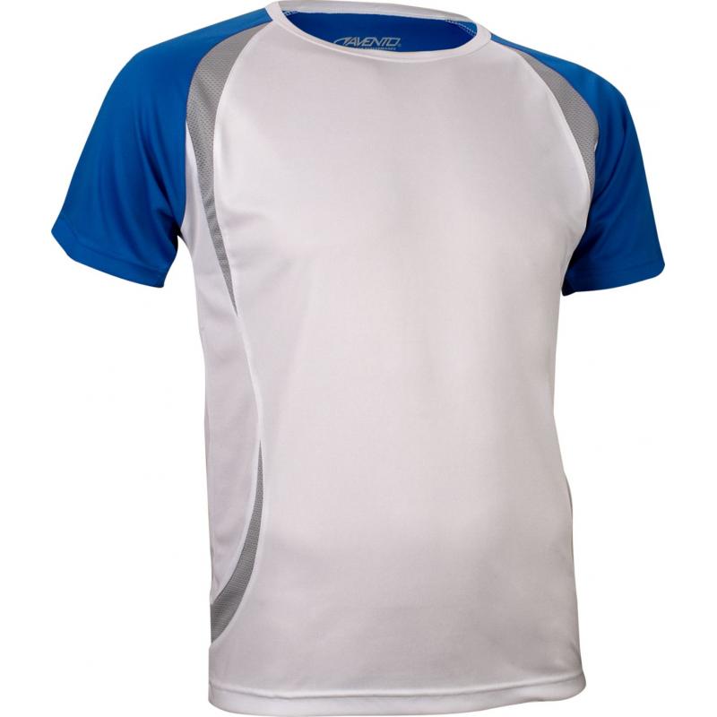 t shirt sport running homme