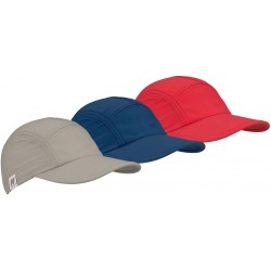 CASQUETTE LEGERE - ADULTE - POLYAMIDE