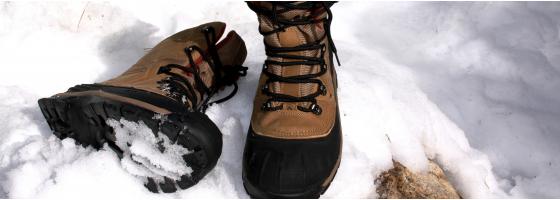 Après-ski / Boots